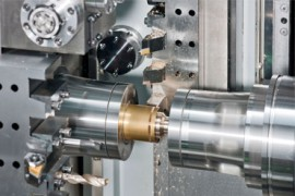 CNC-Milling-&-Turning